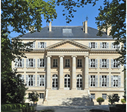 Bordeaux 2016 En Primeur: First Growth Friday (FGF to those in the know)