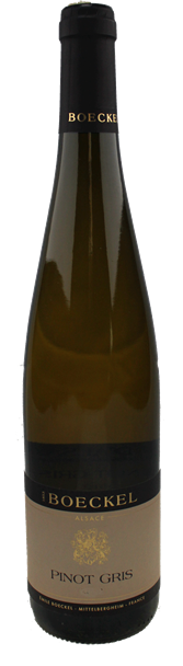 Image of product Pinot Gris