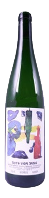 Image of product Riesling Vom Berg Riesling Spatlese Organic
