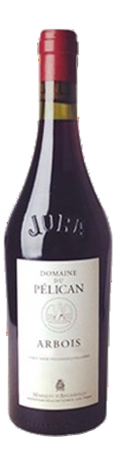 Image of product Poulsard, Arbois