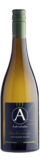 Image of product Province Sauvignon Blanc