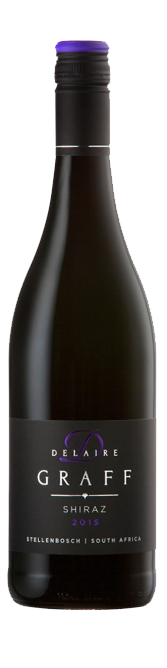 Image of product Shiraz