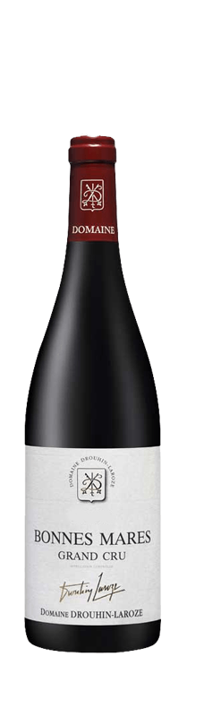 Image of product Bonnes Mares Grand Cru