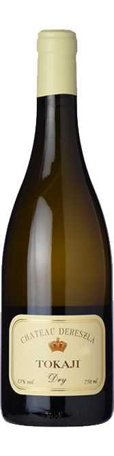 Image of product Dry Tokaji