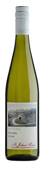 Image of product Peace of Eden Riesling
