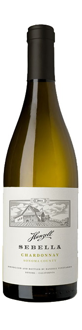 Image of product Sebella Chardonnay