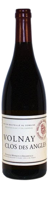 Image of product Volnay Clos des Angles 1er Cru
