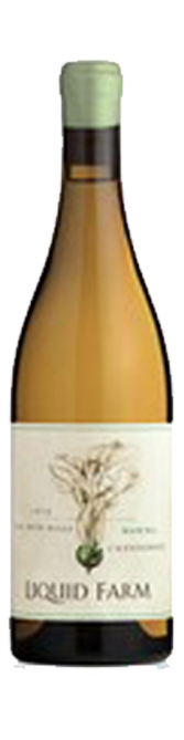 Image of product White Hills Chardonnay