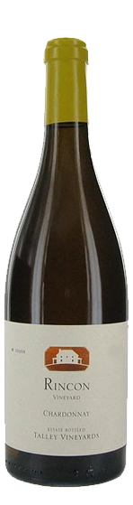 Image of product Rincon Vineyard Chardonnay