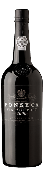 Image of product Fonseca