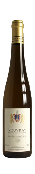 Image of product Vouvray Cuvée Constance