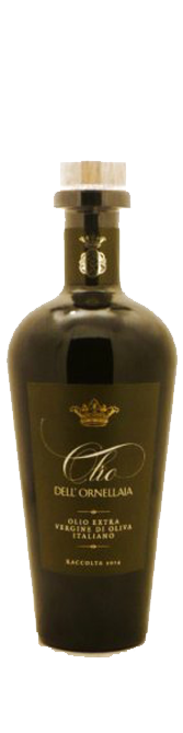 Image of product Extra Virgin Olive Oil