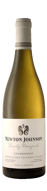Image of product Chardonnay