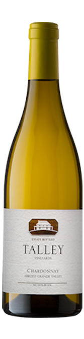 Image of product Oliver's Vineyard Chardonnay