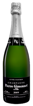 Image of product Fleuron 1er Cru