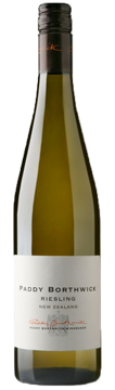 Image of product Paddy Borthwick Riesling