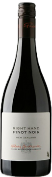 Image of product Right Hand Pinot Noir