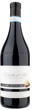 Image of product Dolcetto d'Alba