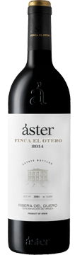 Image of product Aster Finca el Otero