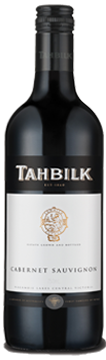 Image of product Tahbilk Cabernet