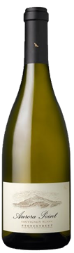 Image of product Aurora Point Sauvignon Blanc