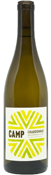 Image of product Camp Chardonnay