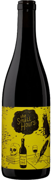 Image of product Folk Machine Pinot Noir