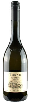 Image of product Dry Furmint