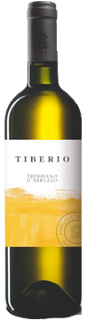 Image of product Trebbiano