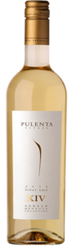 Image of product Pulenta Pinot Gris