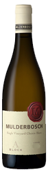 Image of product Single Vineyard Chenin Blanc, Block A