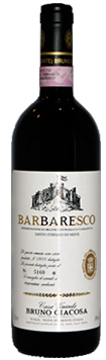 Image of product Barbaresco