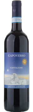 Image of product Cantaleone Sangiovese