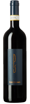 Image of product Brunello di Montalcino PS Riserva