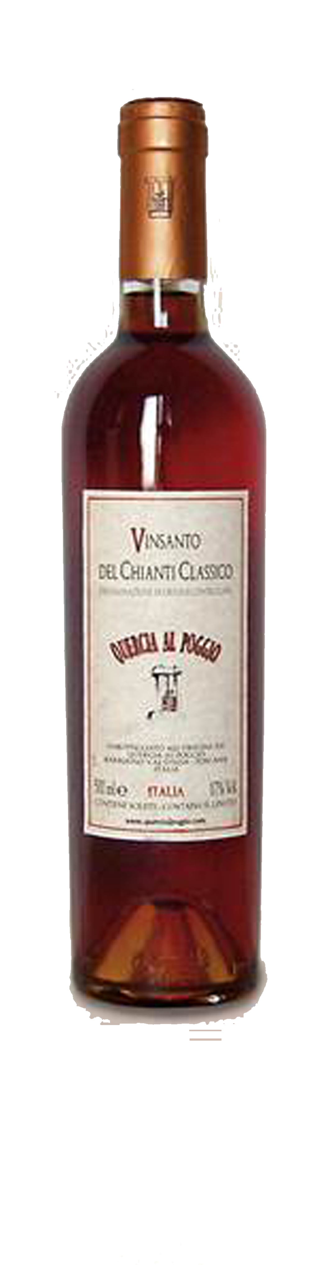 Image of product Vin Santo