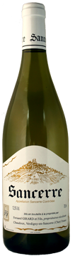 Image of product Sancerre