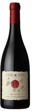 Image of product Cabernet Franc