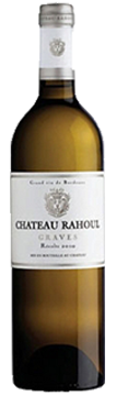 Image of product Château Rahoul, White