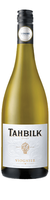 Image of product Viognier