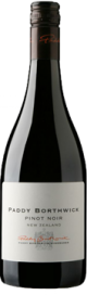 Image of product Paper Road Pinot Noir