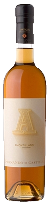Image of product Classic Amontillado