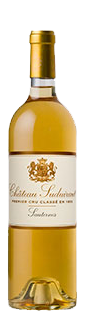 Image of product Mixed Sauternes 2011