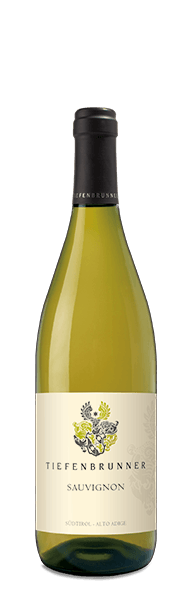 Image of product Sauvignon Blanc 'Turmhof'