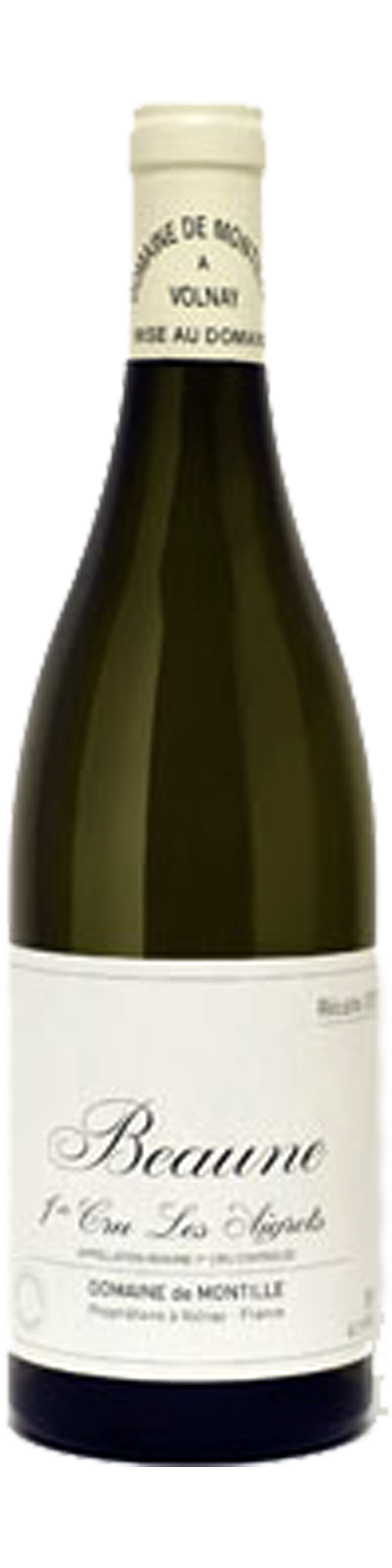 Image of product Beaune 1er Cru Les Aigrots Blanc