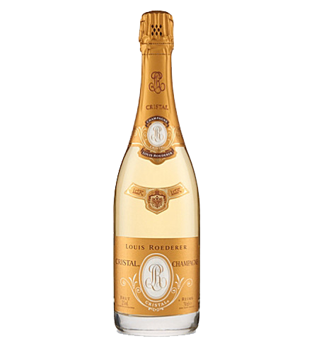 Image of product Louis Roederer Cristal