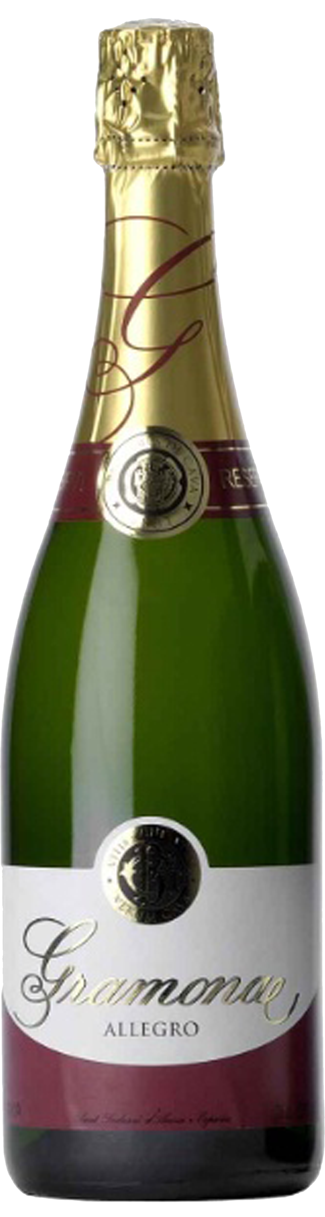 Image of product Allegro Brut