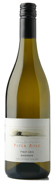 Image of product Paper Road Pinot Gris