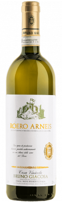 Image of product Roero Arneis