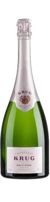 Image of product Krug Rosé