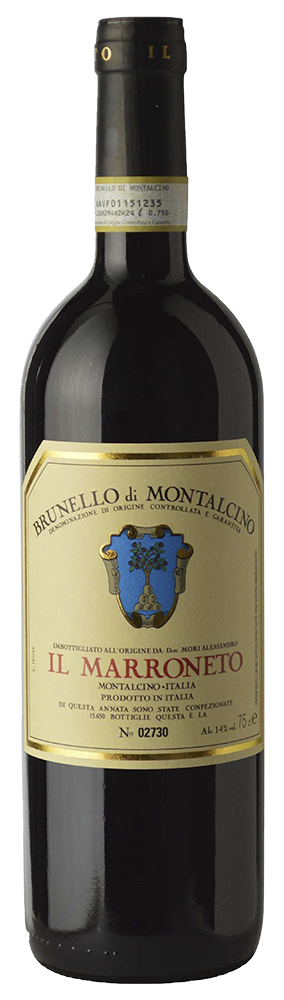 Image of product Brunello di Montalcino